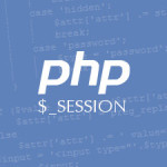 session_pada_php