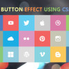 15_efek_social_media_button_I