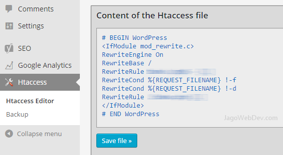 edit_htaccess_dengan_plugin_wordpress