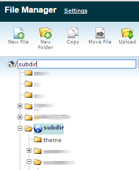 file_structure_cpanel