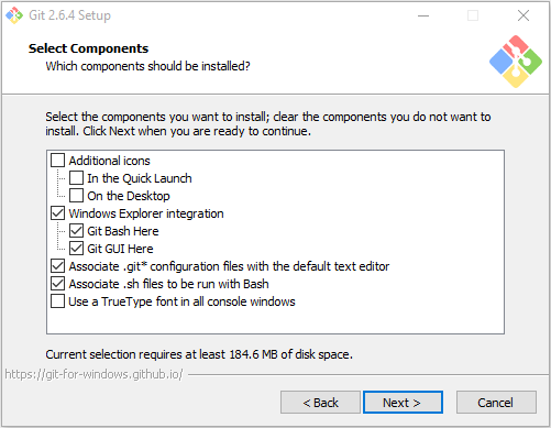install_git_component