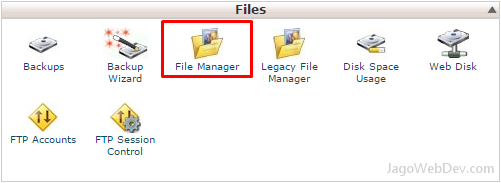 menu_file_manager_pada_cpanel