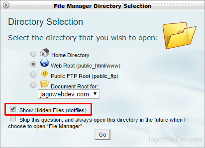 show_hidden_pada_file_manager