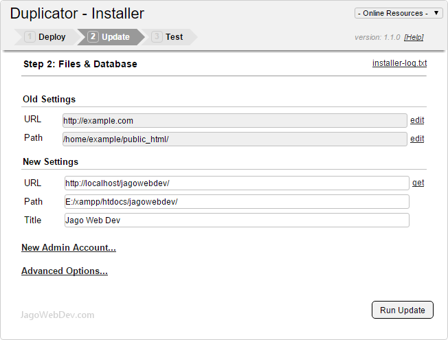 update_setting_plugin_duplicator