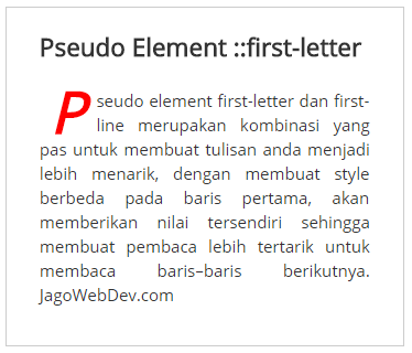 pseudo_element_first_letter_drop_capital